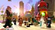 The LEGO Movie Videogame thumbnail