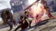Lightning Returns Final Fantasy XIII thumbnail