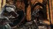 Dark Souls II (2) Black Armour Edition + Steelbook + Zenei lemez thumbnail