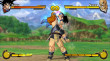 Dragon Ball Z: Burst Limit (Classic) thumbnail