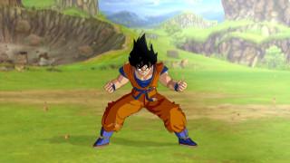 Dragon Ball Z: Burst Limit (Classic) Xbox 360