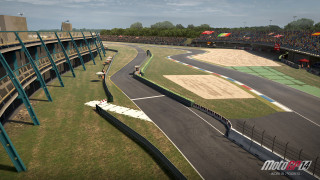 MotoGP 14 Xbox 360