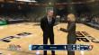 NBA 2K14 thumbnail