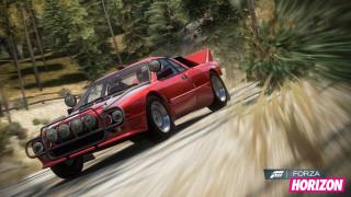 Forza Horizon (Magyar felirattal) Xbox 360