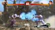 Ultra Street Fighter IV thumbnail