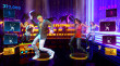 Dance Central 3 (Kinect) thumbnail