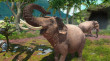 Zoo Tycoon thumbnail
