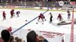 NHL 14 thumbnail