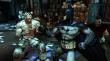 Batman Arkham Collection thumbnail