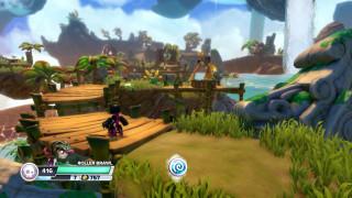 Skylanders Swap Force Starter Pack Xbox 360