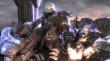 Gears of War (Classic) thumbnail