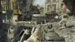 Call of Duty Black Ops thumbnail