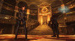 Resident Evil Revelations thumbnail