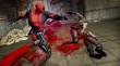 Deadpool thumbnail