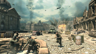 Sniper Elite V2: Game of the Year Edition Xbox 360