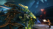 Aliens Colonial Marines Limited Edition thumbnail
