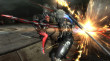 Metal Gear Rising Revengeance thumbnail