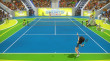 Kinect Sports Ultimate Collection (Kinect) thumbnail