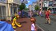 Kinect Disneyland Adventures (Kinect) thumbnail