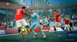 FIFA Street thumbnail