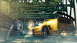 Need for Speed Most Wanted (2012) thumbnail