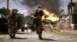 Battlefield 3 Premium Edition thumbnail