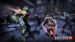 Mass Effect 3 (Kinect támogatással) thumbnail