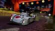 Cars 2 (Verdák 2) (Classics) thumbnail
