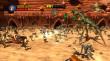LEGO Star Wars III: The Clone Wars thumbnail