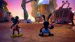 Disney Epic Mickey 2: The Power of Two thumbnail