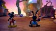 Disney Epic Mickey 2: The Power of Two thumbnail