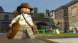 LEGO Indiana Jones 2: The Adventure Continues thumbnail