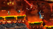 Rayman Origins thumbnail