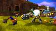 Skylanders Giants Starter Pack thumbnail