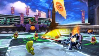 Skylanders Giants Starter Pack Xbox 360