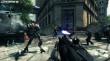 Crysis 2 (Classics) thumbnail