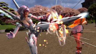 Tekken Tag Tournament 2 Xbox 360
