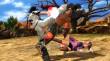 Tekken Tag Tournament 2 thumbnail