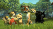 Kinectimals Now with Bears (Kinect) thumbnail