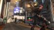 Halo: Combat Evolved Anniversary thumbnail