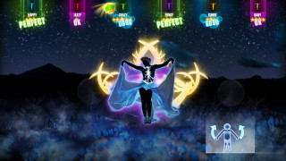 Just Dance 2015 (Kinect) Xbox 360