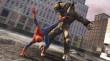 The Amazing Spider-Man thumbnail