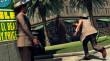 L.A. Noire thumbnail