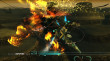 Zone of the Enders: HD Collection thumbnail