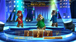Alvin and the Chipmunks Chipwrecked (Kinect) thumbnail