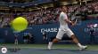 Grand Slam Tennis 2 thumbnail
