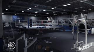 Fight Night Champion Xbox 360