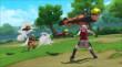 Naruto Shippuden Ultimate Ninja Storm Generations thumbnail