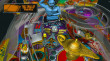 Williams Pinball Classics thumbnail