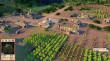 Tropico 4 GOLD Edition thumbnail